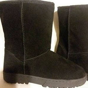 Other - PRICE REDUCED!!! Boots